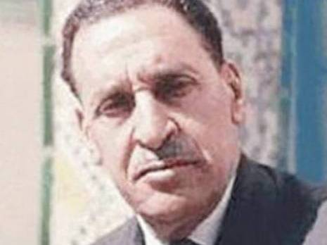 changing attitudes of ferhat abbas Ferhat abbas (1899-1985) abbas was until world war 2 most pro-french in his attitudes, in favour of the french-algerian alliance.